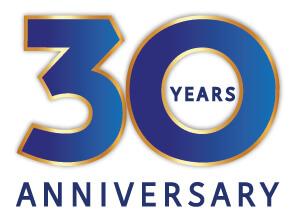 Albian Group 30 aniversario