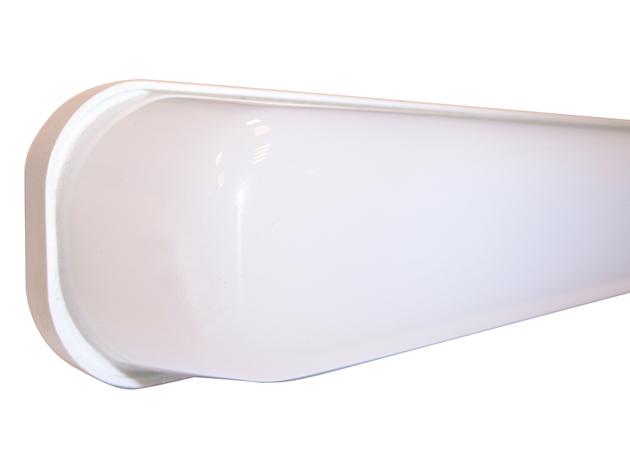 Luminaria para Cabinas de pesadas L-LED-FL