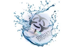 Actini Biopharma - Producción estéril
