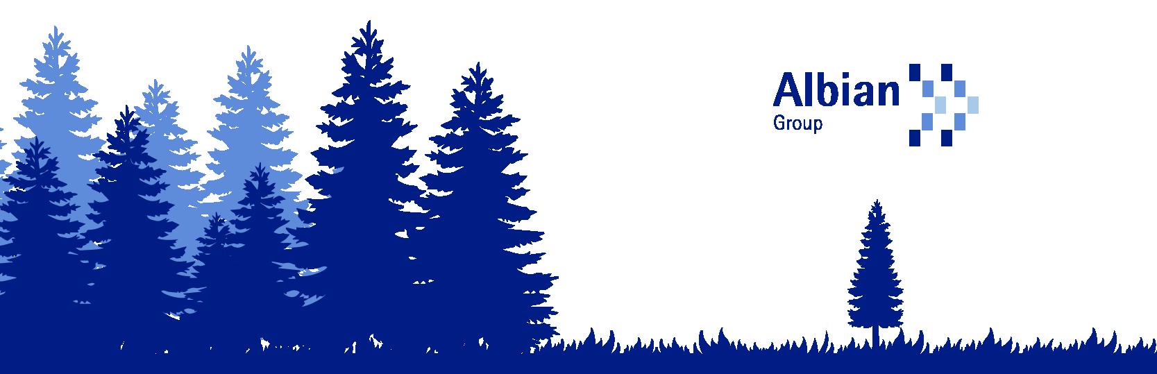 Bosque Albian Group
