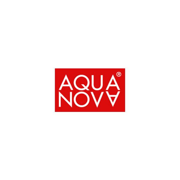 Aqua-Nova - Albian Group Producción Estéril